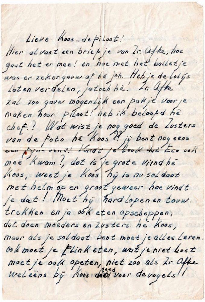 Brief zr. Afke1 jpg